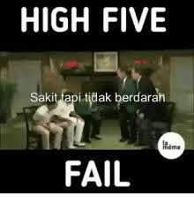 Meme Fail - 25 best memes about meme fail meme fail memes