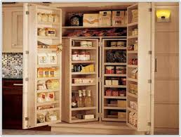 Kitchen Pantry Storage Cabinets by Kitchen Pantry Storage Ikea Cabinet Home Decorating Ideas