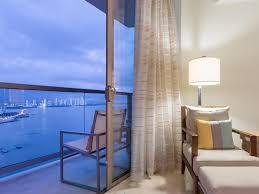 trump international hotel u0026 tower p panama city panama booking com