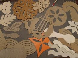 vintage quilt templates tim latimer quilts etc