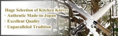 japanese kitchen knives australia hocho knife japanese kitchen sushi knives
