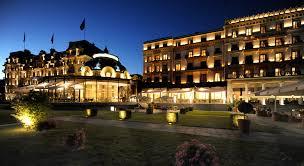 hotel beau rivage la cuisine charitybuzz enjoy three nights at the beautiful hotel beau rivage