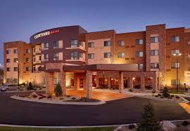 hotel courtyard by marriott lehi ut booking