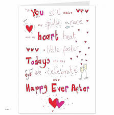 wedding quotes on cards anniversary cards silver wedding anniversary card husband new