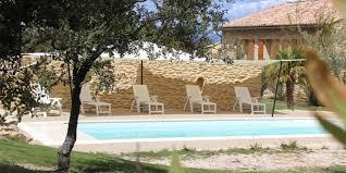 chambre d hote malaucene location villas et gite mont ventoux 84 le clos michel