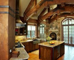 a frame kitchen ideas 40 best world rustic kitchens images on rustic