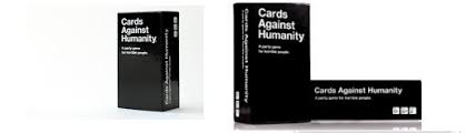cards against humanity where to buy in store what are places that sell cards against humanity quora