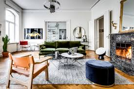 256 best contemporary eclectic design design attractor wonderful eclectic apartment in stockholm