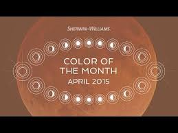 rose embroidery sw 6297 sherwin williams color palettes