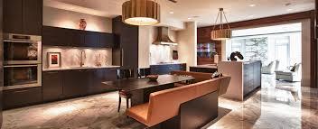 portland luxury homes for sale playuna