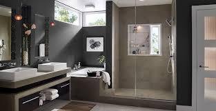 Price Pfister Contempra Kitchen Faucet Bath U0026 Shower