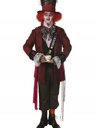 alice in wonderland costumes halloween costumes