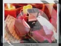 chanson mariage chanson de mariage cheb riahi 2008 vidéo dailymotion