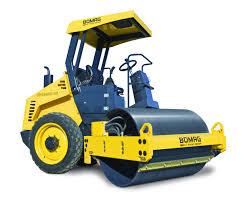 roller rentals compaction rentals pro equipment rental
