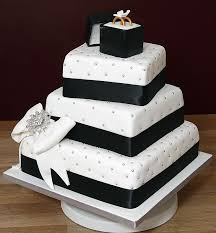Engagement Cakes These Beautiful Engagement Party Cakes Will Excite Any Bride To Bezumi
