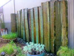 bedroom cute fence panels london fences garden posts ideas orig