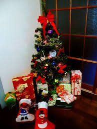 celebrating christmas in japan wandering myra