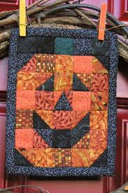 52 best images about crafting on pinterest halloween ideas