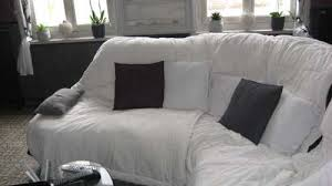 jeté pour canapé d angle plaid pour canapé d angle intérieur déco