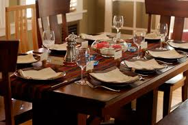 dining table arrangements floral arrangements for your dining table folsom and sacramento