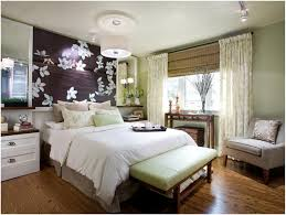 Bedroom Decor Ideas On A Low Budget Low Budget Bedroom Decorating Ideas Decorations Ideas Inspiring