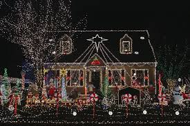 best price on christmas lights where are the best christmas lights in rochester