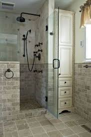 Redo Bathroom Shower Home Remodel By Beverly R Of Huntsville Al Don The Salesman