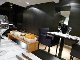chambre d amis hotel la chambre d amis guest house reviews barvaux belgium