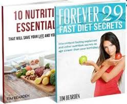 diet program for weight loss the skinny asian diet lose weight