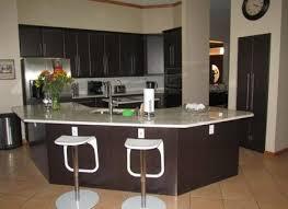 kitchen furniture miami adornus kitchen cabinets miami florida view larger map we also