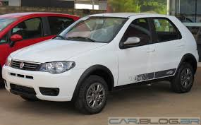 volkswagen gol lidera lista dos 237 veículos mais vendidos car