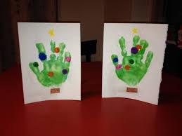 christmas craft for kids paper angel youtube loversiq