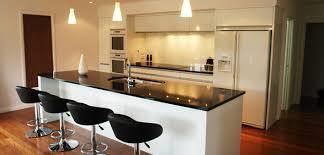 kitchen design christchurch strikingly design designer kitchens nz kitchen design christchurch