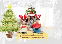 christmas cards online make free photo christmas cards online easy and