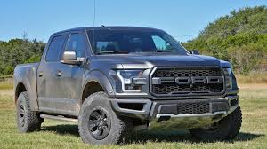 Ford Raptor Truck 2017 - first ride 2017 ford f 150 raptor news gallery top speed