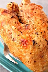 whole cooked turkey instant pot turkey breast recipe crunchy sweet