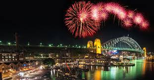 book cheap holidays to sydney travelsupermarket
