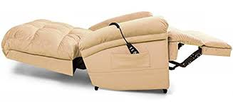 Orthopedic Recliner Chairs Best Recliners For Sleeping Recliner Time