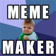 Meme Photo Maker - get meme maker microsoft store