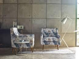 york furnishing fabrics linkedin
