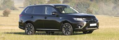 top 10 safest cars under the top 10 best hybrid suvs and 4x4s carwow
