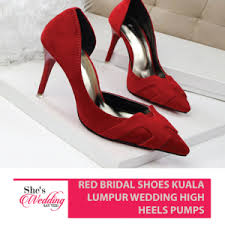 wedding shoes kl wedding shoes malaysia archives page 2 of 2 she s wedding
