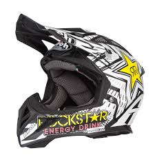 airoh motocross helmets airoh mx helmet aviator 2 2 rockstar 2017 maciag offroad
