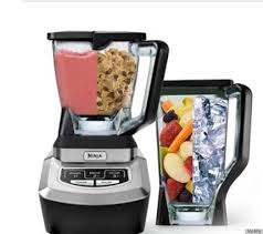 black friday blender sales kohl u0027s black friday 2013 sales seem too good to be true huffpost