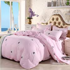 Types Of Bed Sheets Online Buy Wholesale Types Beds From China Types Beds Wholesalers