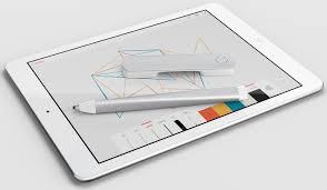 adobe unveils ink stylus slide ruler lightroom for iphone and