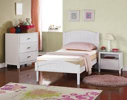 Bedroom Furniture For Little Girls by Best Girls Bedroom Sets Ideas Design Ideas U0026 Decors