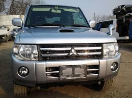 100 reviews mitsubishi pajero 2011 specifications on margojoyo com