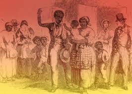 history of american slavery episode 4 transcript the family
