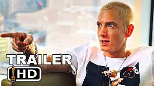 best 25 eminem movie ideas on pinterest eminem best of eminem